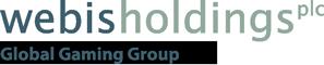 Webis Holdings PLC
